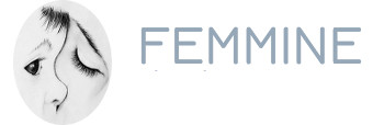 FEMMINE Γυναικολογικό - Μαιευτικό Κέντρο